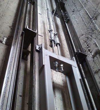 Ανελκυστήρας 1