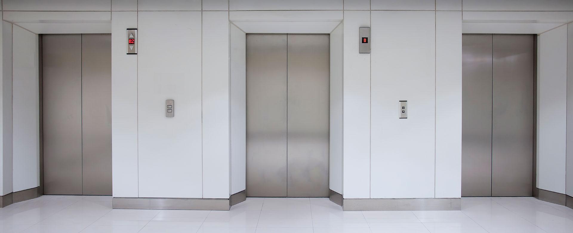 ανελκυστήρες-ηράκλειο